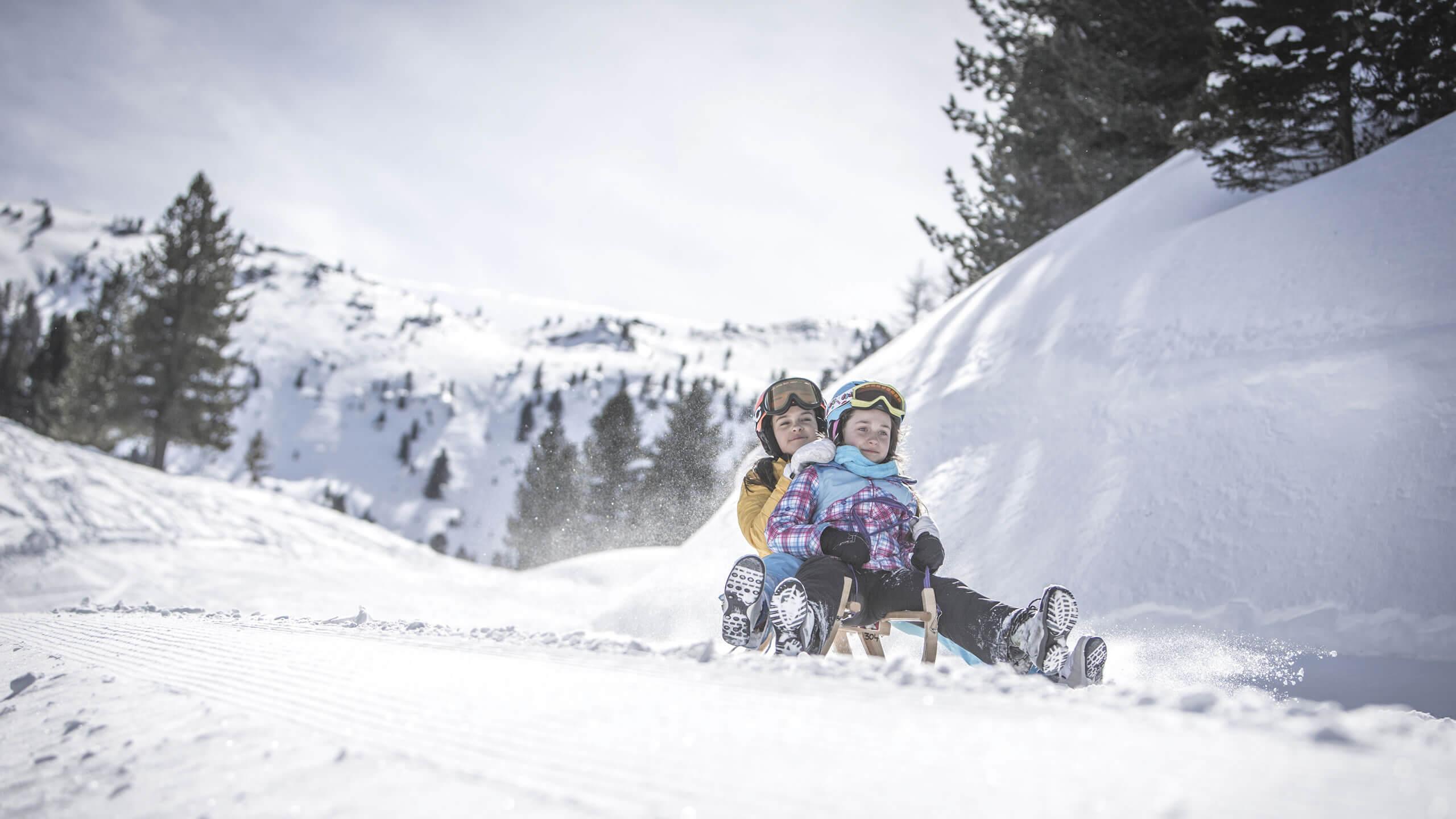 Online Shop 2019 neue Russland Winter kinder Schneeschuhe